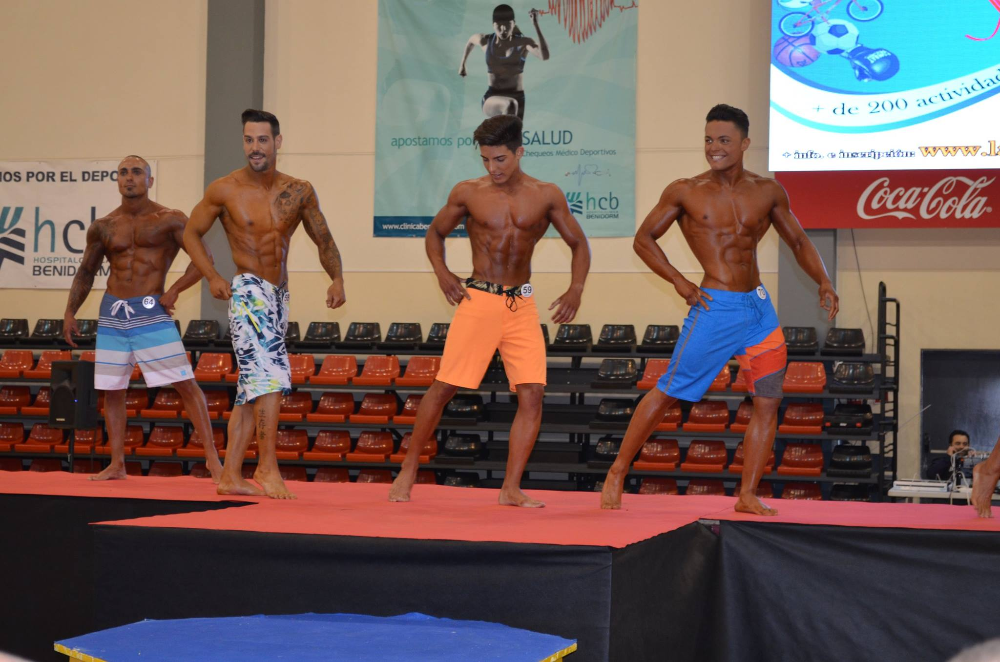 http://www.ifbbspain.com/images/stories/resultados/lanucia_15.jpg